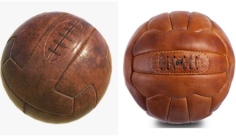 Как это было. Первая гандбольная Олимпиада. Ручной мяч 11 на 11 в антураже нацистской Германии, изображение №2
