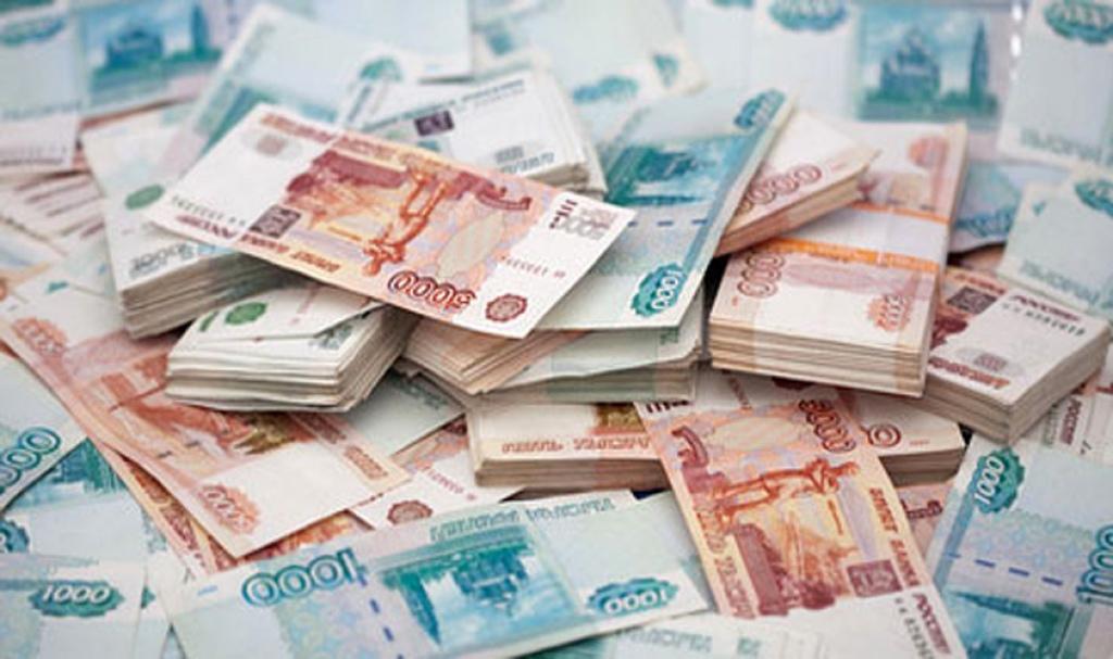В КЧР украли почти 15 млн бюджетных рублей