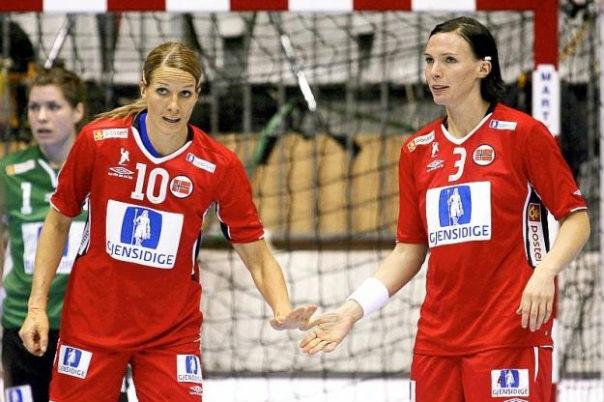 Вспомнить все: девять матчей сборных России и Норвегии в плей-офф топ-турниров, изображение №4