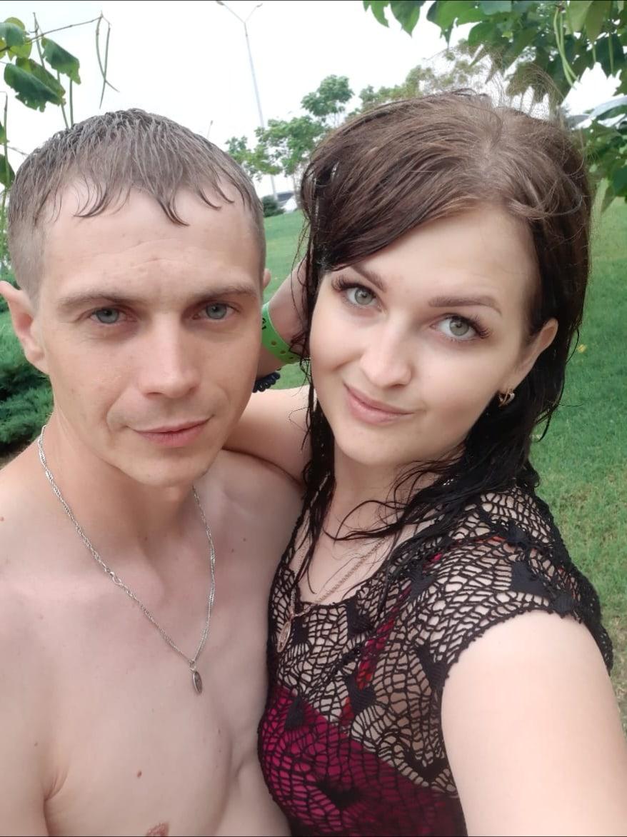 Evgeniy, 31, Blagodarnyy