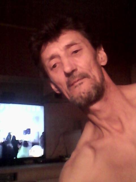 Igor, 53, Smolensk