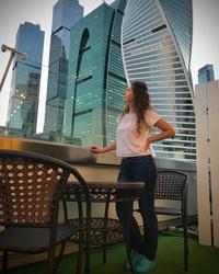 Alina Kamaeva фото №18