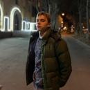 Персональный фотоальбом Тимофея Лебедева