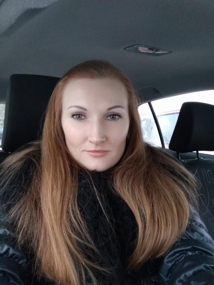 фото из альбома Татьяны Литвиновой №1