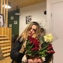 Андреева Оксана |  | 2