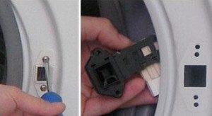Как поменять подшипник в стиральной машине, изображение №5