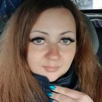 ТатьянаМурашевская