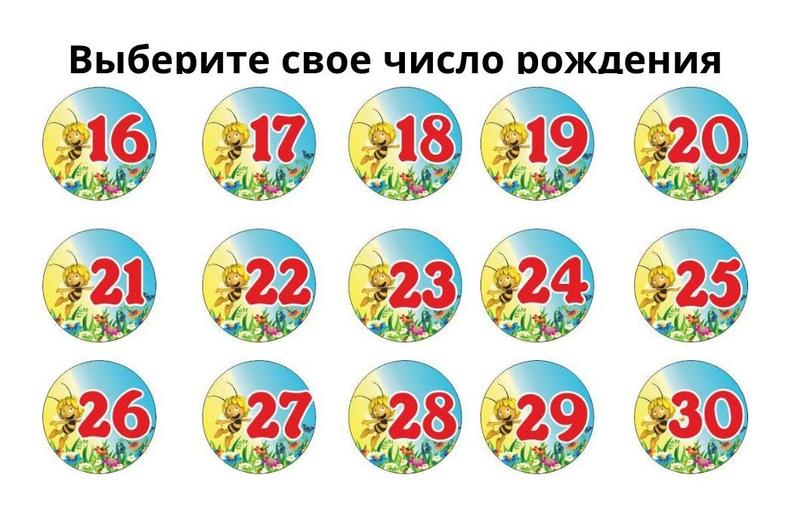 КЕЙС: 343 927₽ ПРОФИТА со звезды на Казахстан, изображение №6
