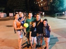 Походаев Сергей | Красково | 0