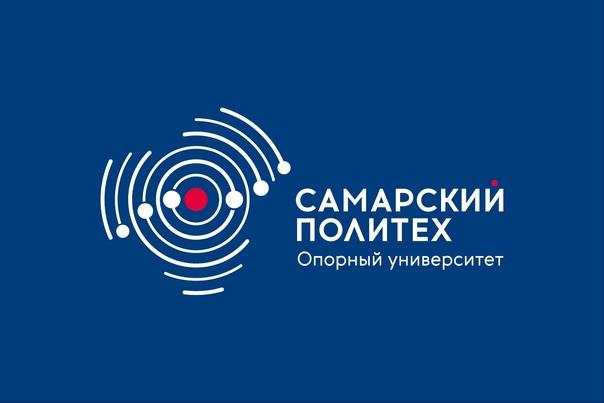 📢 Конкурсанты муниципального этапа областной общественной...
