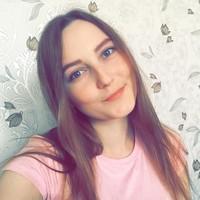 Александра Медведева