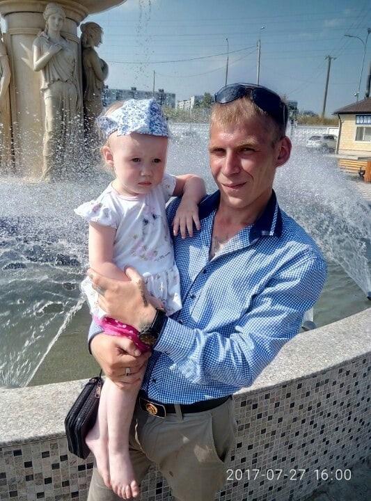 Сергей, 30, Syzran'