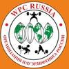 AWPC/WPC/GPC/WPA/WPA-A/Россия