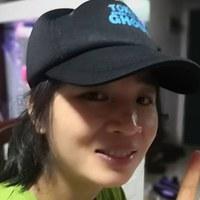 Lisa Jiang