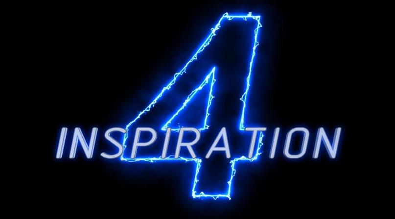 Промежуточные итоги миссии Inspiration4 🐉