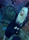 Angel Людмила   Москва   35