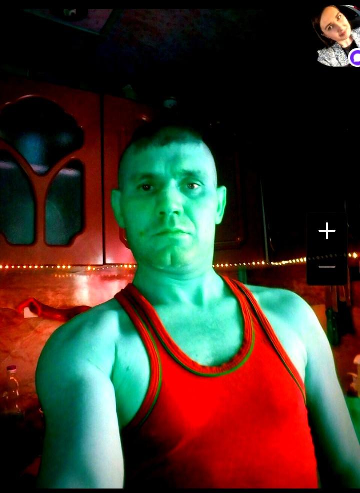 Дмитрий, 39, Romodanovo