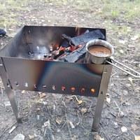 Петя Табуреткин