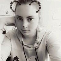 Катя Короваева