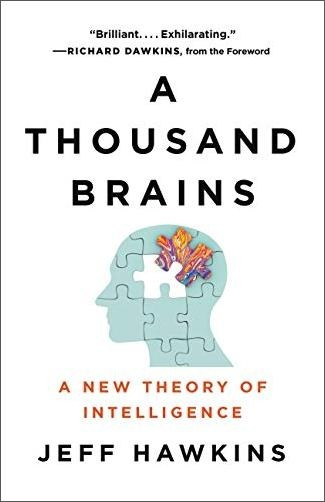 A.Thousand.Brains