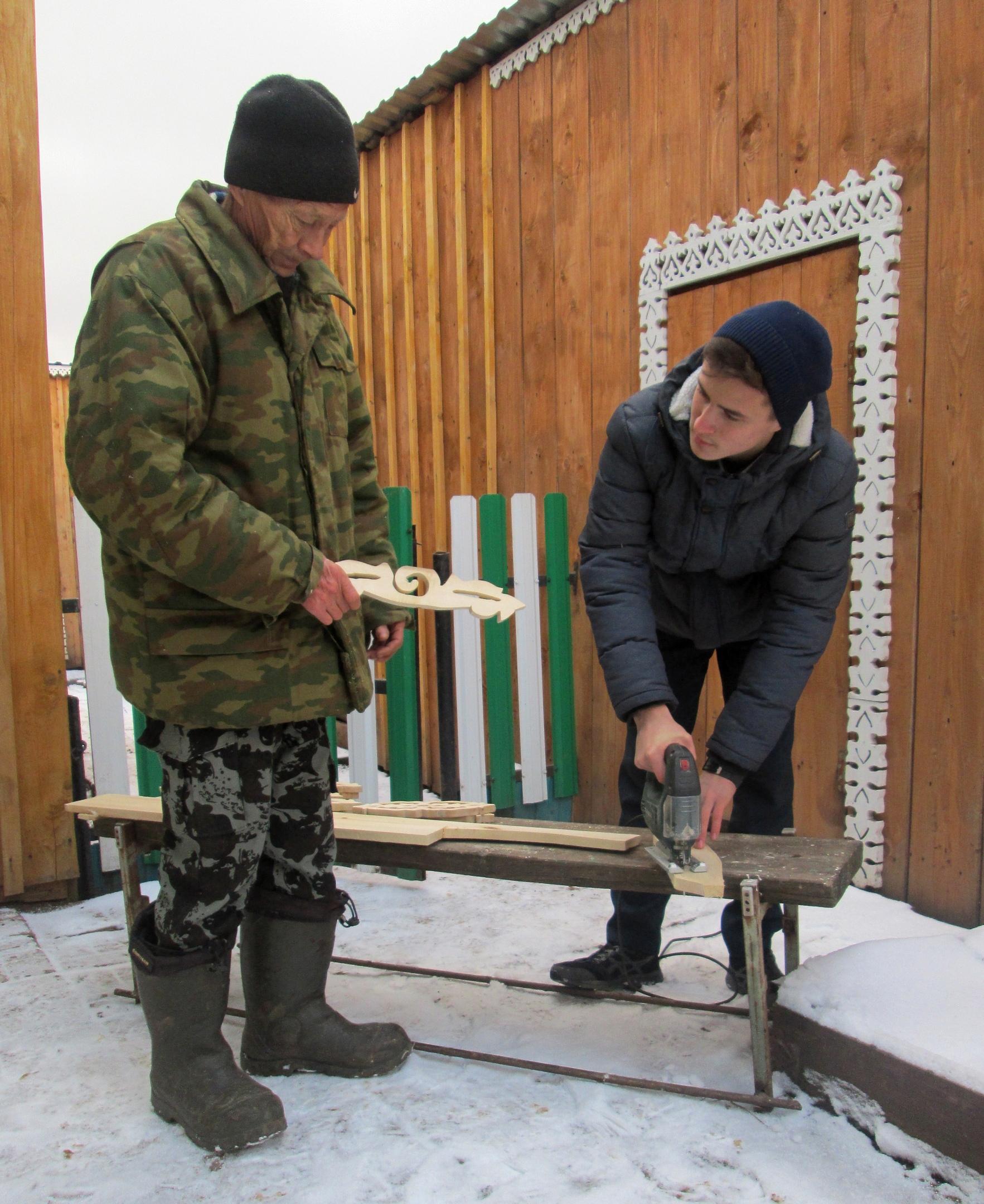 Можгинские активисты РДШ в числе лучших!Подведены итоги