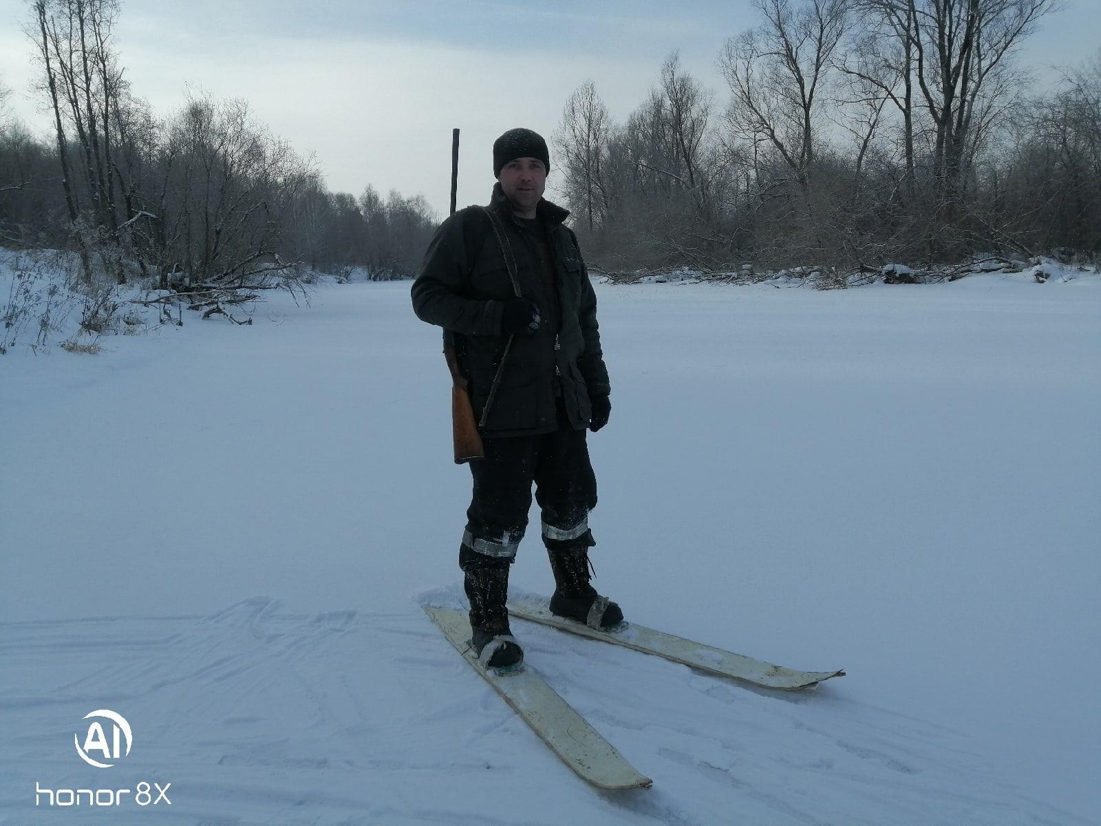 Артем, 31, Katav-Ivanovsk