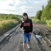 Фотография Дилшода Шералиева ВКонтакте