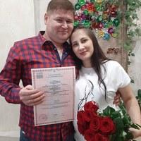 Светлана Альматова