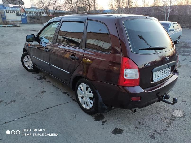 Купить автомобиль в хорошем состоянии, | Объявления Орска и Новотроицка №18105