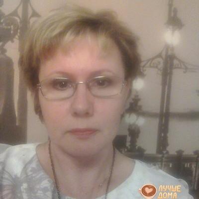 Elena, 53, Kondopoga
