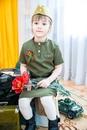Андрей Золотарев фотография #29