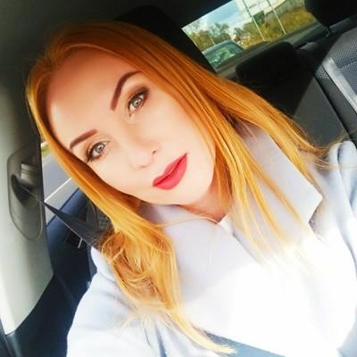 Валентина Бурдун