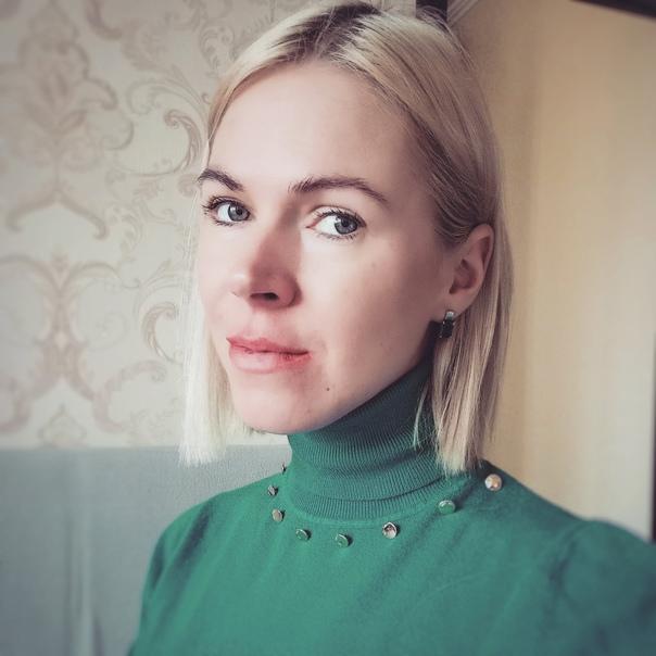 Леся Счастливая, 33 года, Сочи, Россия