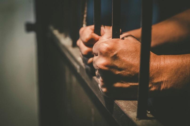 В Архангельской области осуждённому добавили срок за ложный донос