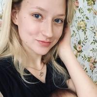 ЮлияБелкова