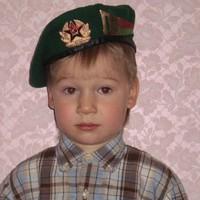 СашаВоеводин