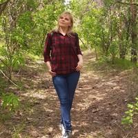 Фото Натальи Качаловой ВКонтакте
