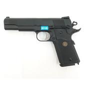 Модель пистолета WE M.E.U. Gas Black