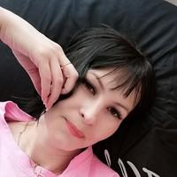 ЕленаСуслова