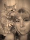 Личный фотоальбом Светланы Быковой