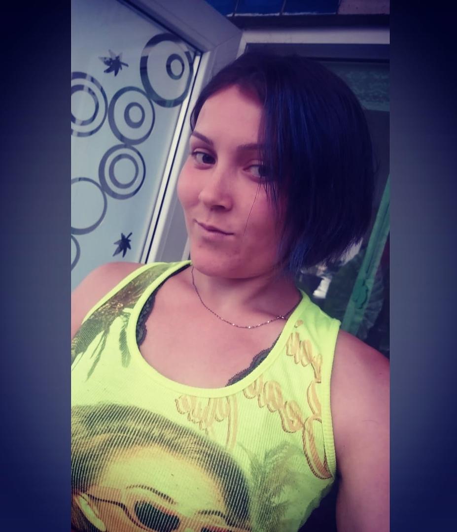 photo from album of Lyusі Rosovska №7
