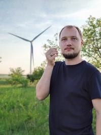 Игорь Пугач-Рапопорт фото №44