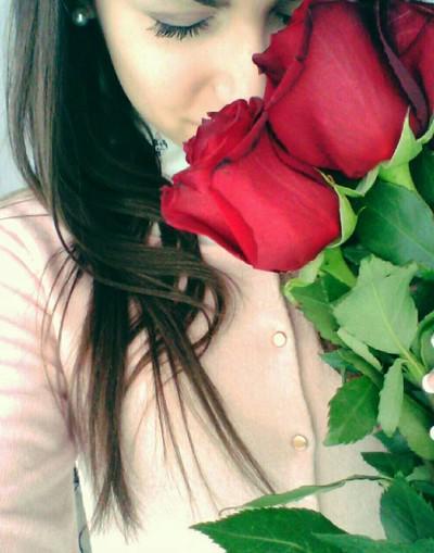 Любовь Аркадьевна