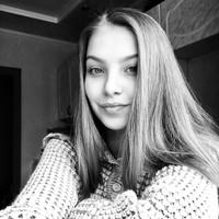 Фотография Дарьи Петровой ВКонтакте