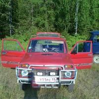 Гичев Алексей