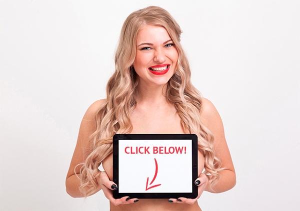 Zoo Porn Yasmin Flow Teaser | ВКонтакте