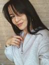 Лиля Мустафаева-Урумбаева