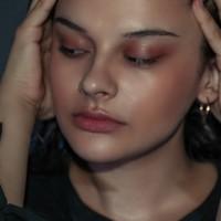 МаринаМогильникова