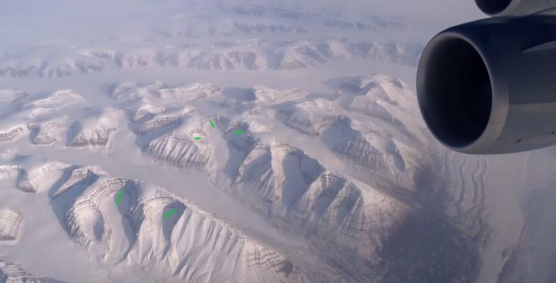 Земля один огромный древний карьер, изображение №51