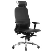 #Кресло Samurai K 3 NEW